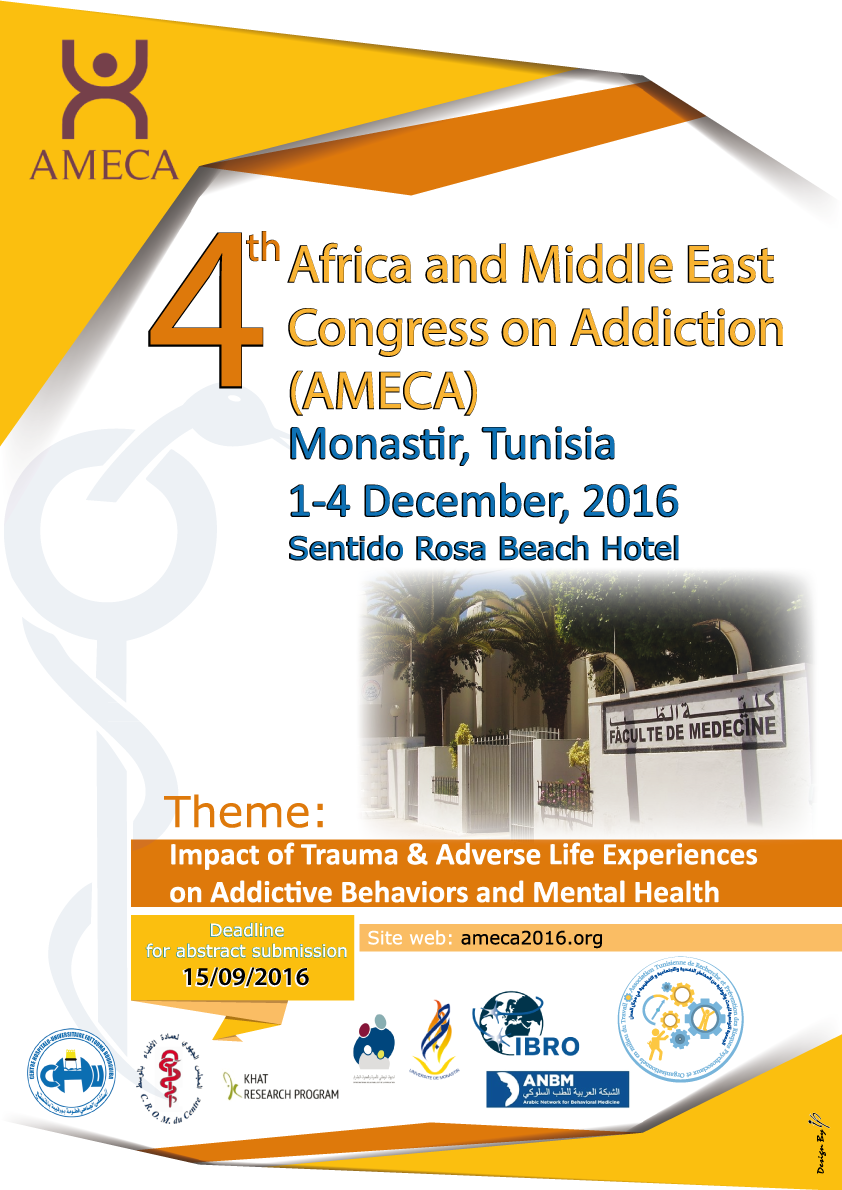 affiche-4th-Africa-and-Middle-East