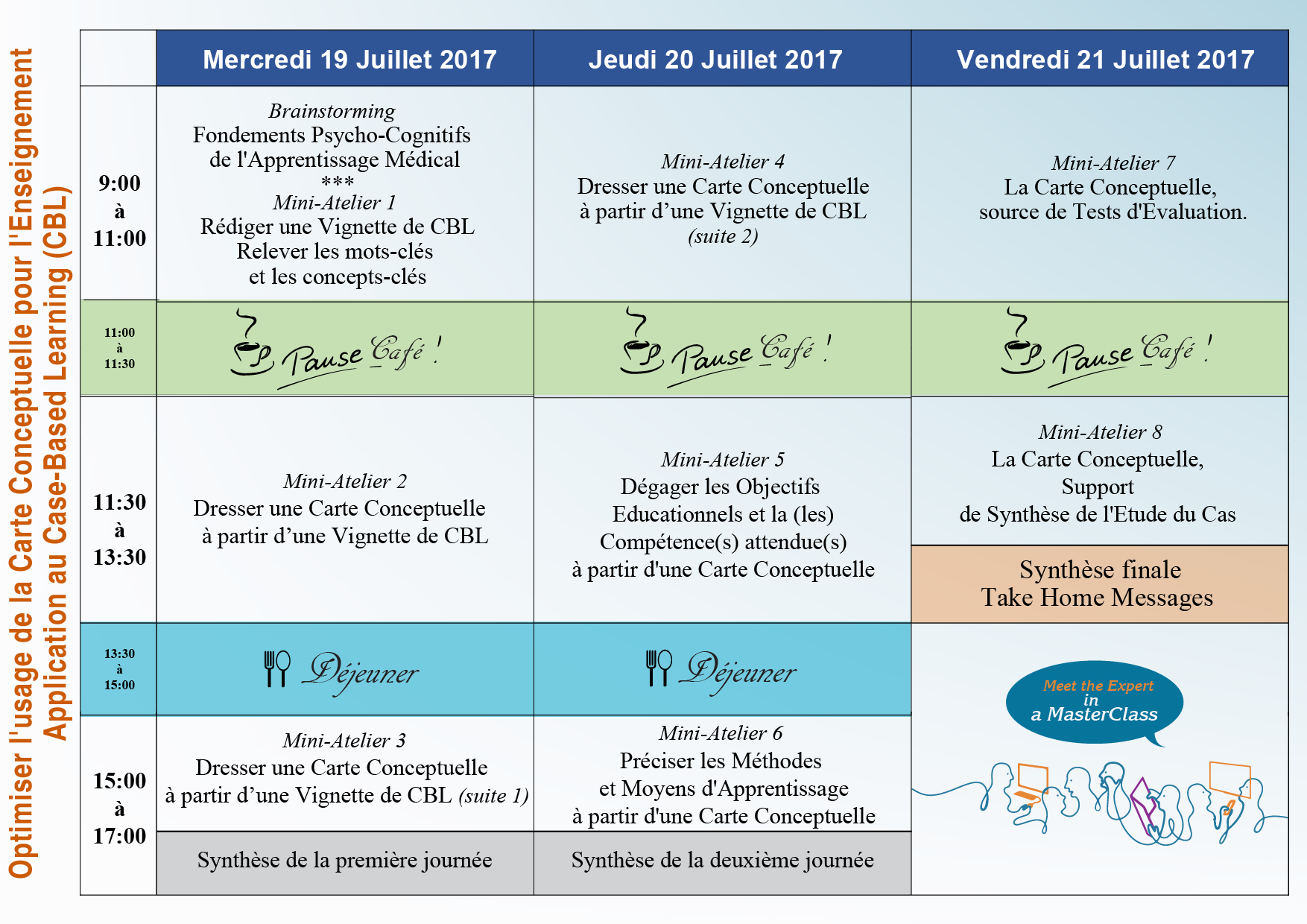 MasterClass Infopoint - Dépliant session 3 - 10-07-2017-03
